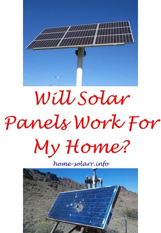 Diy Residential Solar Panels Solar Power House Cheap Solar Panels Solar Heater Diy