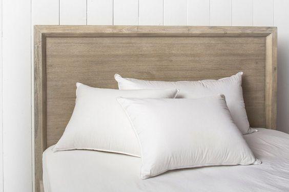 肩こりしない!安眠できる正しい枕の選び方とニトリのおすすめ枕まとめ