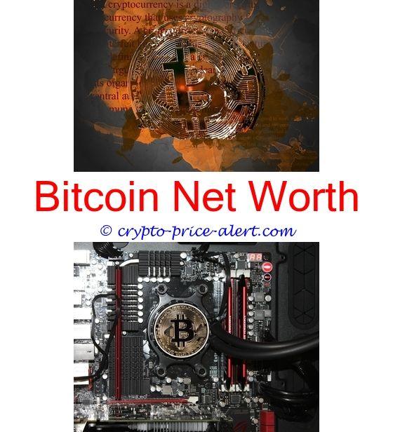 dove posso depositare bitcoin diamond profitto dei media btc