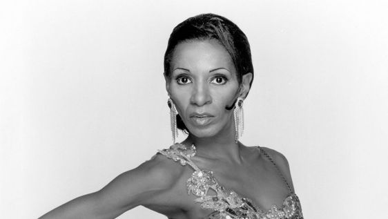 Lady Chablis Dead: Transgender 'Midnight in the Garden of Good and Evil' Star Dies at 59 | Hollywood Reporter
