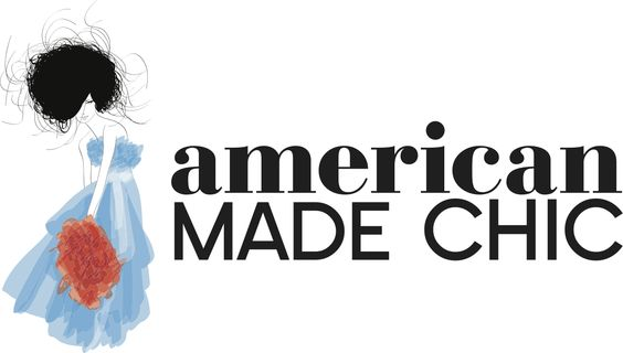 Creating high impact events and awareness for jobs, manufacturing and products Made in America.