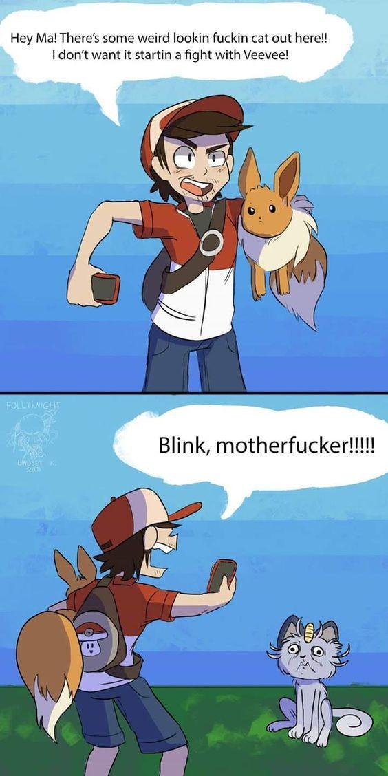 Top 33 Pokemon Memes Pokemon Memes Pokemon Pokemon Funny