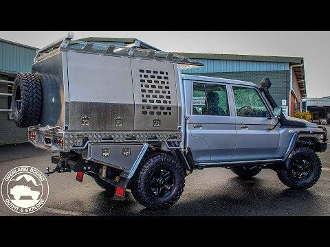 Norweld Price List Mid Size Trucks Truck Flatbeds Overlanding