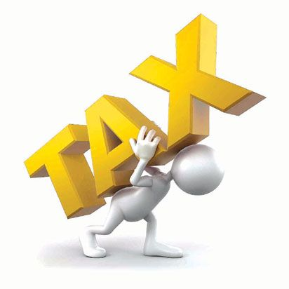 EkpoEsito.Com : Nigerians To Pay 9% Tax On Calls, SMS, MMS, Data, ...