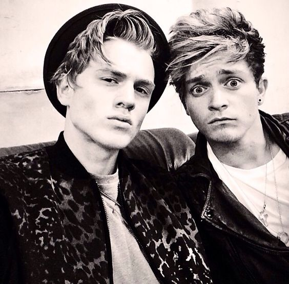 Tris and Con