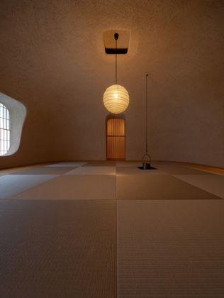 Matsuyama Architect and Associates - Jikuan