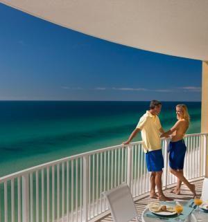 6 inclusive resorts under $2,000. Honeymoon!