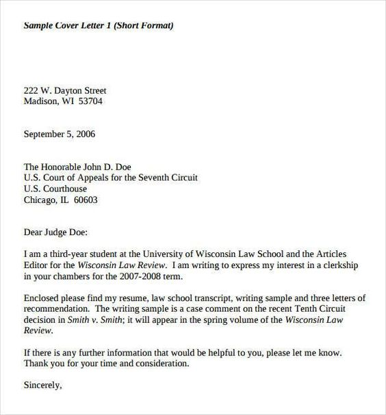 I Write A Legal Letter  Performance Professional  Gamberger