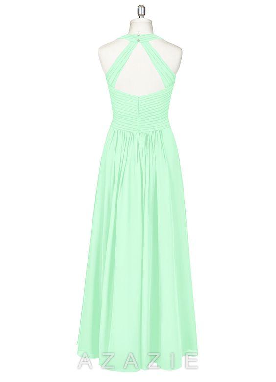 CLAUDIA - Bridesmaid Dress