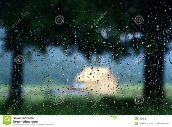 llueve mucho - Buscar con Google
