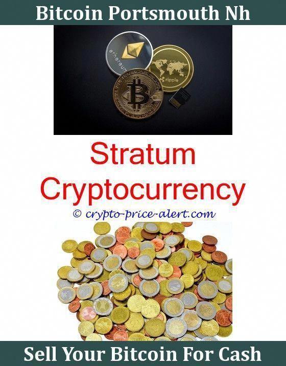 stratum cryptocurrency price