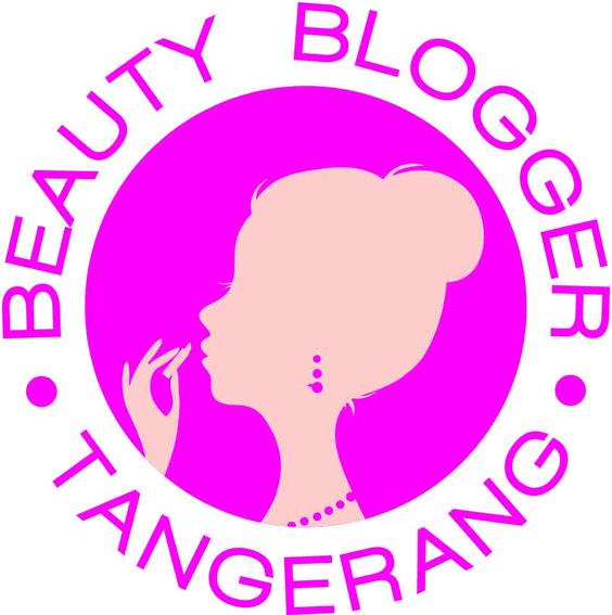 Beauty Blogger Tangearang, komunitas beauty blogger indonesia. Click the picture to see their Instagram