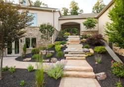 Looking for a way to increase your property values without costly construction?  Consider a customized landscaping plan.  http://www.palandscapegroup.com/