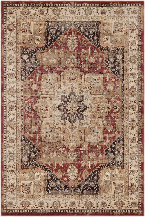 Flawless Style Impeccable Service Unbelievable Prices Our Trendy Rugs All You Need For A Perfect Home Online Area Rugs Like No O In 2020 Area Rugs Red Area Rug Rugs