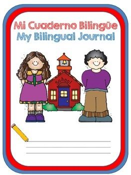 learn writing Learning to write the alphabet is one of the first stages of writing literacy for early modern english children, this meant first learning to read the.