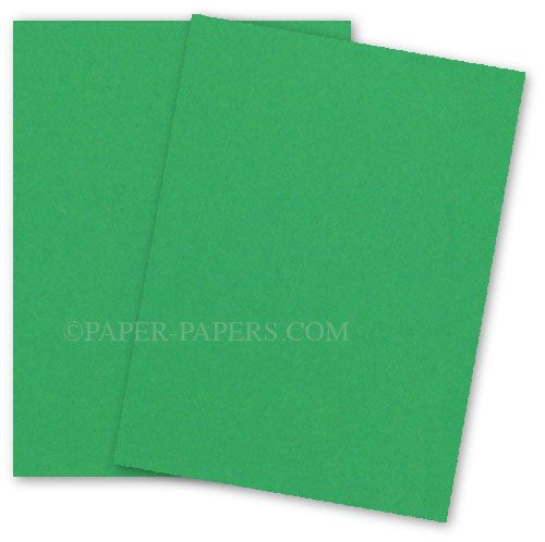 Astrobrights 11x17 Card Stock Paper Gamma Green 65lb Cover 1000 Pk In 2020 Green Paper Cardstock Paper Paper