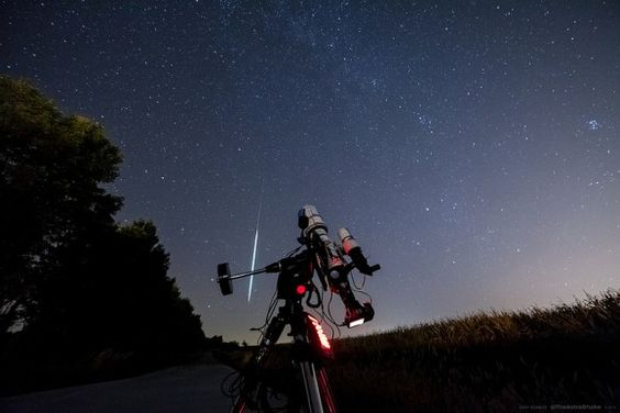 101 Astronomical Events for 2014.   by DAVID DICKINSON on DECEMBER 26, 2013