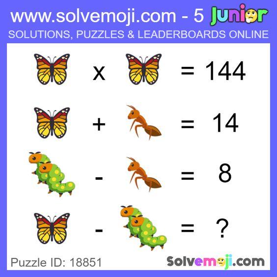 puzzle_18851