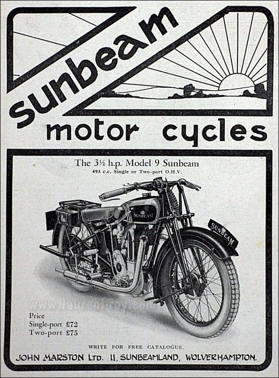 Sunbeam-The_3_1-2_h.p._Model_9_Sunbeam-(UK)_1931.jpg (591×800)