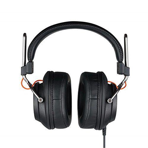 Fostex Tr80 80 Ohm Headphones