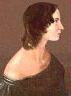"""""""Le persone orgogliose allevano le pene tristi dentro se stesse"""" • Si ricorda oggi EMILY BRONTË autrice inglese di """"Cime tempestose"""" (30 luglio 1818 - 19 dicembre 1848)  http://biografieonline.it/biografia.htm?BioID=973"""