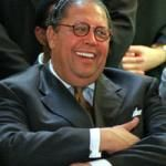 Elected mayor of Atlanta in 1973, Maynard Jackson was the first African American to serve as mayor of a major southern city