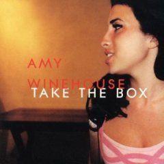 amy winehouse b sides - Google Search