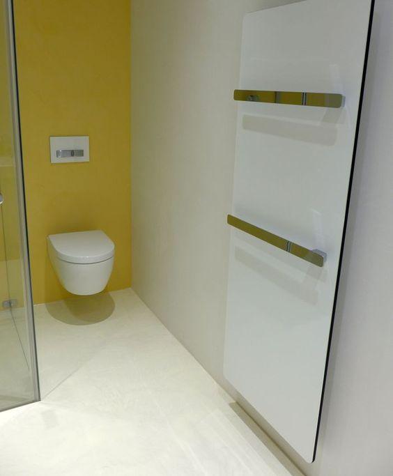 ... badezimmer-vorhernachher-jetzt-voellig-fugenlos-ohne-fliesen-750.html