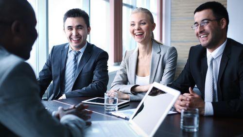 Personaler bekommen viele ausgelutschte Antworten zu hören. Mit diesen sieben originellen Antwortmöglichkeiten punkten Sie im Vorstellungsgespräch...