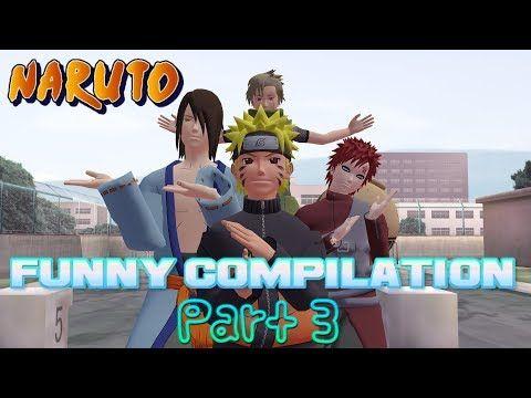 Mmd Naruto Funny Vines Memes And Stuff Compilation Part Three Youtube Naruto Funny Funny Vines Vine Memes