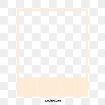 Photo Frame Png Images Vector And Psd Files Free Download On Pngtree Photo Frame Design Frame Clipart Free Photo Frames