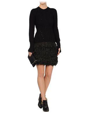 Short Dress by McQ