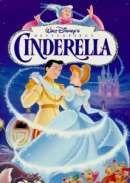 watch cinderella disney online free putlocker