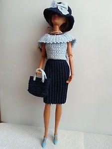 vetement-poupee-mannequin-Barbie-252