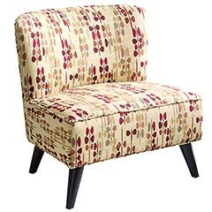 Best New Lr Accent Chair With Grey Couch And Yellow Beige 640 x 480