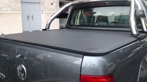 Lona Maritima De Amarok Tambien Disponible Para Hilux Np300 Ranger S10 Marcas Steeltiger Multicap Y Bracco Laminas De Seguridad Ahorro De Energia Lonas