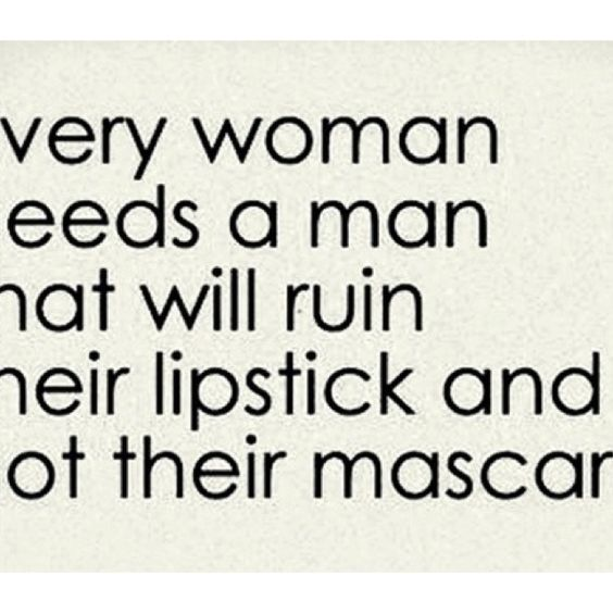 Absolutely true...