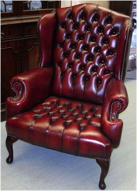 Chairs With Casters Dining Fashiontrendsforwomen Wingbackchair