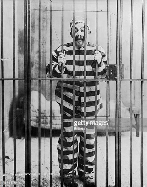 Historic Child Prisoner Stripes Google Search Prison Prison