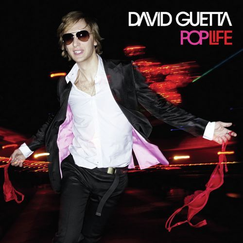 Love Is Gone David Guetta David Guetta Love Is Gone Steve Angello