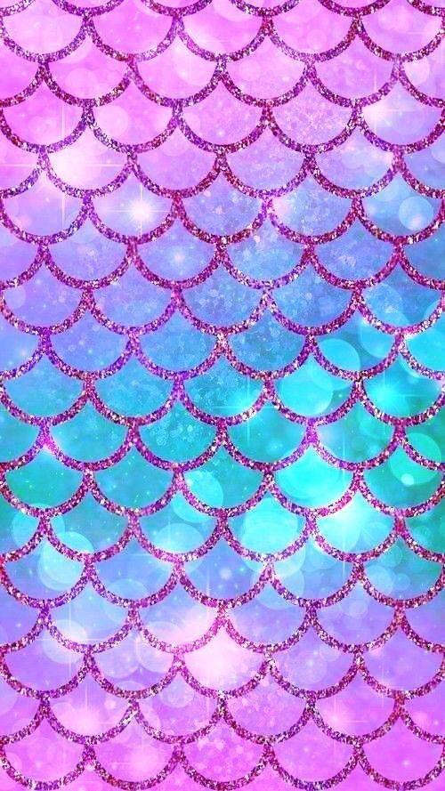Pin By Keri Muniz On Imagens Mermaid Wallpapers Unicorn Wallpaper Glitter Wallpaper Beautiful wallpaper mermaid background