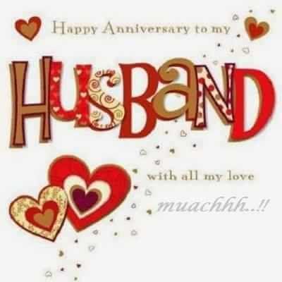Gambar Ucapan Ulang Tahun Romantis Untuk Suami Istri Jpg 400 400 Selamat Hari Jadi Kutipan Suami Ulang Tahun