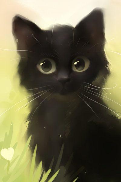 cat urine high