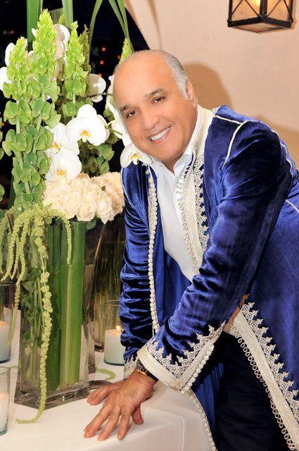 Marocaine Djellaba, Djellaba Caftan, Caftan Homme, Tenue Marocaine, Couture Marocaine, Mode Caftan, Jellaba Homme, Pour Homme, Stars Marocains