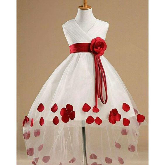 Bingung cari gaun yang cocok untuk anak wanita anda, ingin yang simple tapi elegan Langsung datengin website kita aja di http://raja-indonesia.com/collections/dress-anak-wanita/products/dress-gadis-kecil-kasual-tanpa-lengan-dengan-sabuk-kelopak-mawar-dan-dua-pilihan-warna-yang-menawan?variant=19974781063  Masih ada banyak lagi koleksi gaun anak wanita,yang dijamin bikin anak wanita anda makin cantik dan menawan Dan jangan lupa AAD LINE @rajaindonesia untuk mendapatkan discount
