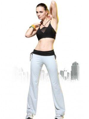 Yoga/Gym Suit