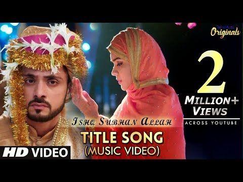 Youtube Music Videos Songs Romantic Music