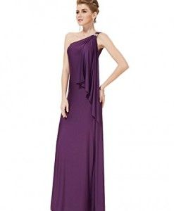 Ever-Pretty-Womens-Formal-Floor-Length-Bridesmaid-Dress-16-US-Purple-0