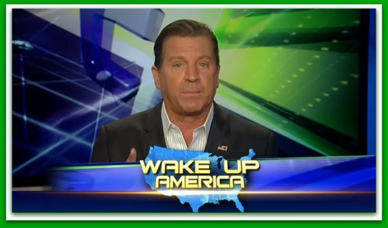 Are Americans waking up to the threat?