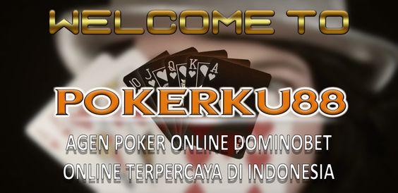 Pokerku88